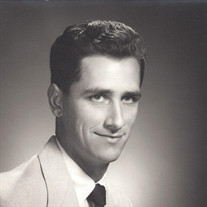 Charles E.  Hall