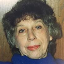 Helen Ueberbacher