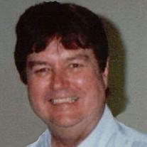 Michael David Brady