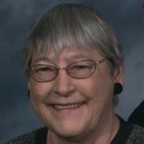 Kathryn L. Taulman