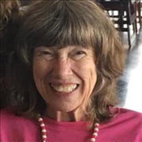 Carol Jean Price