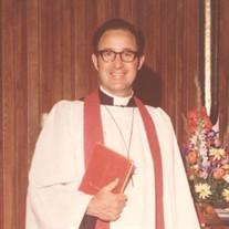 Eugene William Kreutz