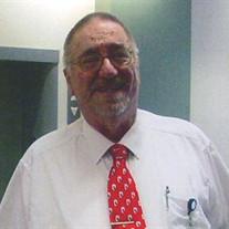 Kenneth L. Chaffin