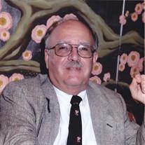 Daniel  D.  Oesch