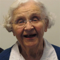 Ruth  Hare Hancock