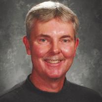 Douglas James Gayer
