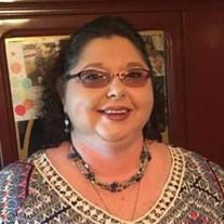 Lucy Inez Sellers