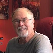 Michael W. Tice