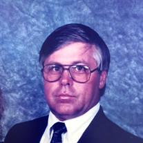 Phillip W. Batterson