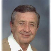 Fred Charles Cantrell, 69, Collinwood, TN