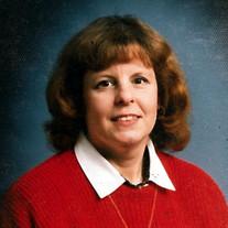 Barbara A. Tennison