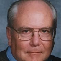 Phillip Lyell Beam