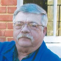 Jerry  Dunbar