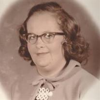 Charlene L. Branham