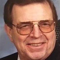 Gerald Clarence Ledet (Jerry)