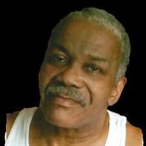 Mr. Redney Davis Jr.