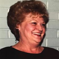 Evelyn A. Mack