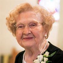 Helen Maryann Zima