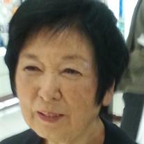 Sue S. Tado