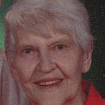 Lois M. Craven