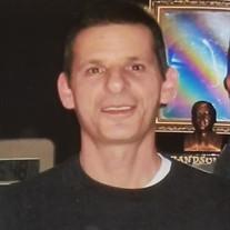 Robert  M. Baliko