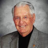 Melvin  L Kenney