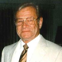 Russ Hofmann