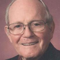 Larry Wilard Janis