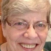 Carol A Hiltunen