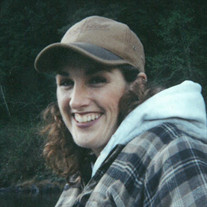Stacey A. Deters