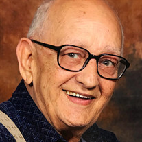 George H. Richardson