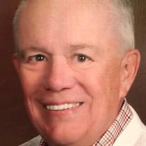 Larry L. Lang