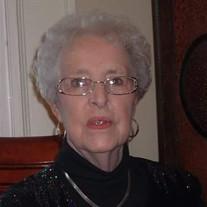 Jacqueline Rydman