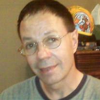 Dennis W. Bartosek