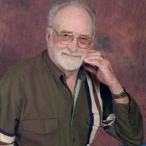 Ray  Herndon Chapman Jr.