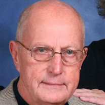 William Henry Stasek