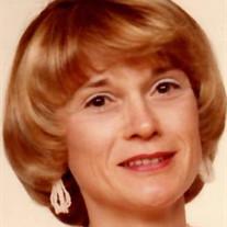 Susan K. Workman