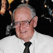 John Francis Coleman