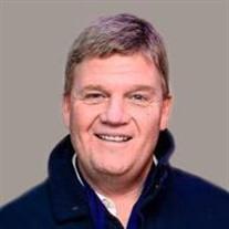 Craig Carrell
