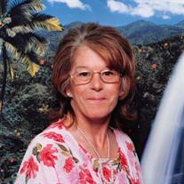 Mrs. Joanne Lee