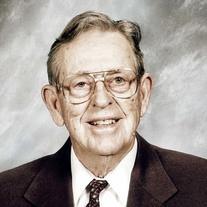 William Raymond Schultz
