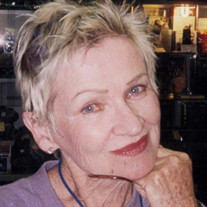 Claire R. Neal