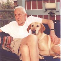 Edward A. Haas