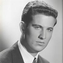 Terrence  P. Maloney