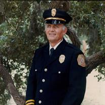 Norbert Walter Lloyd Sr.