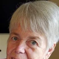 Katherine H. Haddaway
