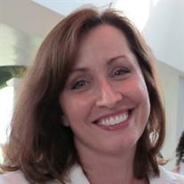 Michelle E. Bassani McKenney