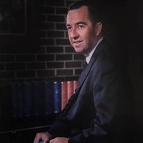Malcolm L.  Denley, MD