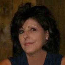 Vickie Ann Soileaux Richard