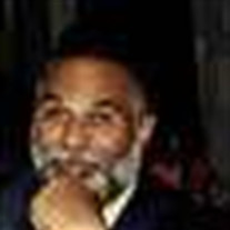 William Albert Mosley Jr.